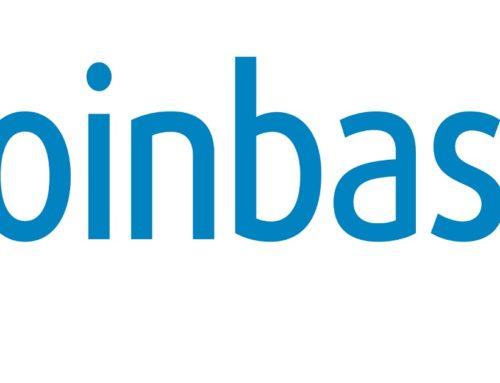 Coinbase Bundle – nový spôsob nakupovania kryptomien