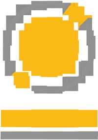Bitcoin ZADARMO Logo