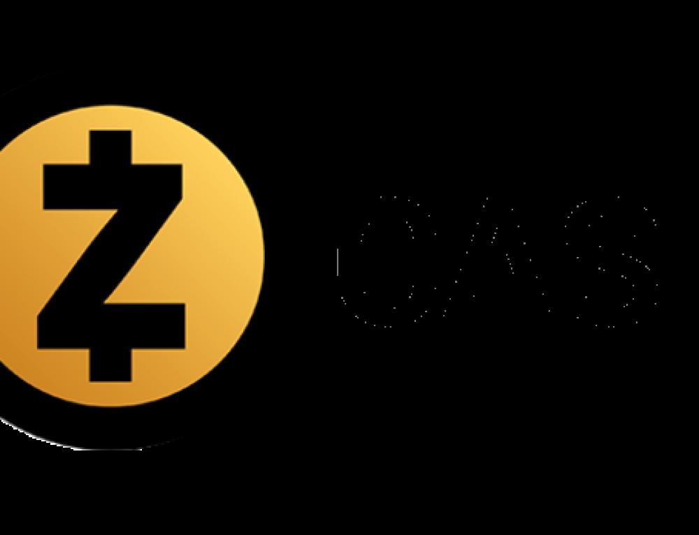Predobjednávka ZCASH ťaženia v Genesis Mining!