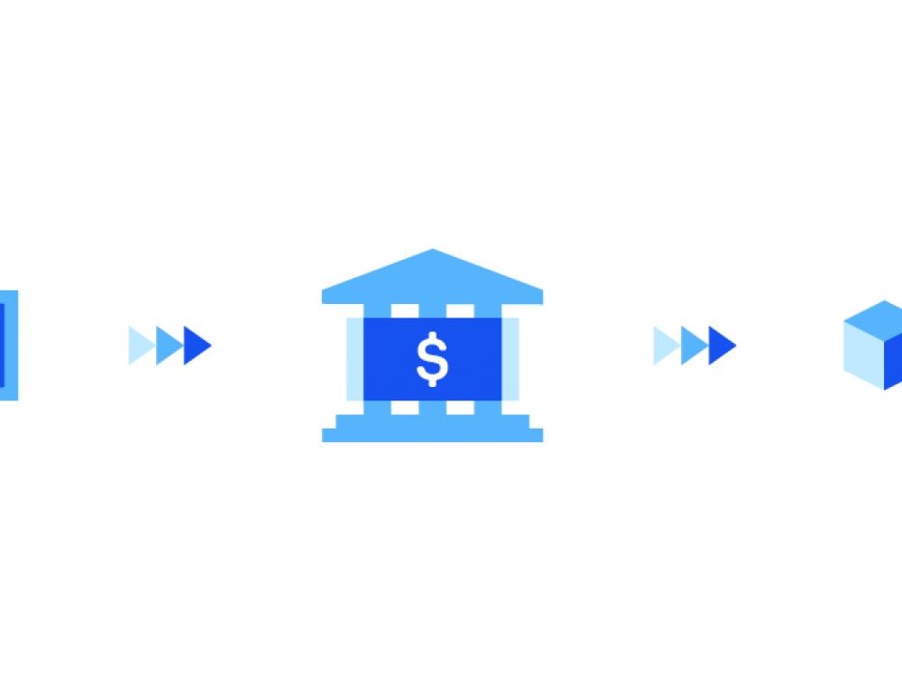 Coinbase sprístupní prvý stablecoin USDC