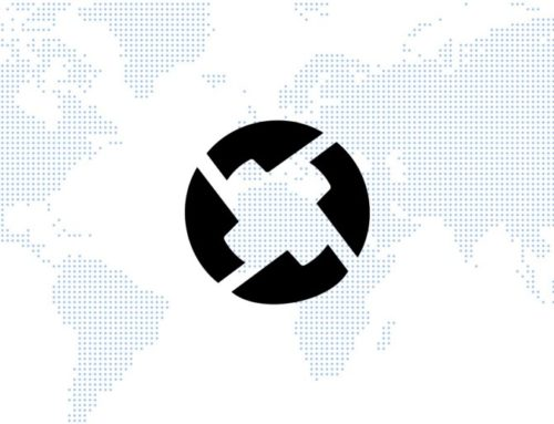 Na Coinbase pribudol ZRX (0x)